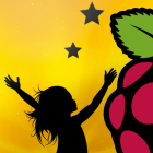 watchever-raspberry-pi