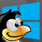 windows-fail