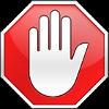 adblock-icon