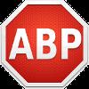 adblock-plus-icon