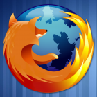 firefox-gnome-shell