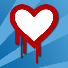 heartbleed-synology