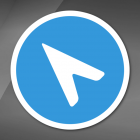 javelin-browser-icon