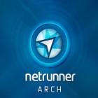 netrunner-arch