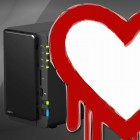synology-heartbleed-fix