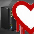 synology-heartbleed-fix