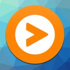 videostream-icon