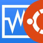 virtualbox-ubuntu-trusty