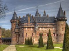 Castle Schloß