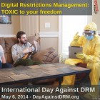 day-against-drm