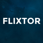 flixtor-icon