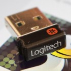 logitech-adapter