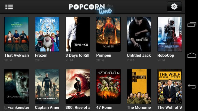 popcorn-time-android_14-05-2014_20-52-48