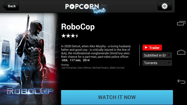 popcorn-time-android_14-05-2014_20-52-57