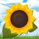 sunflower-fm