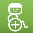 wheelmap-icon