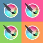 krita-icon