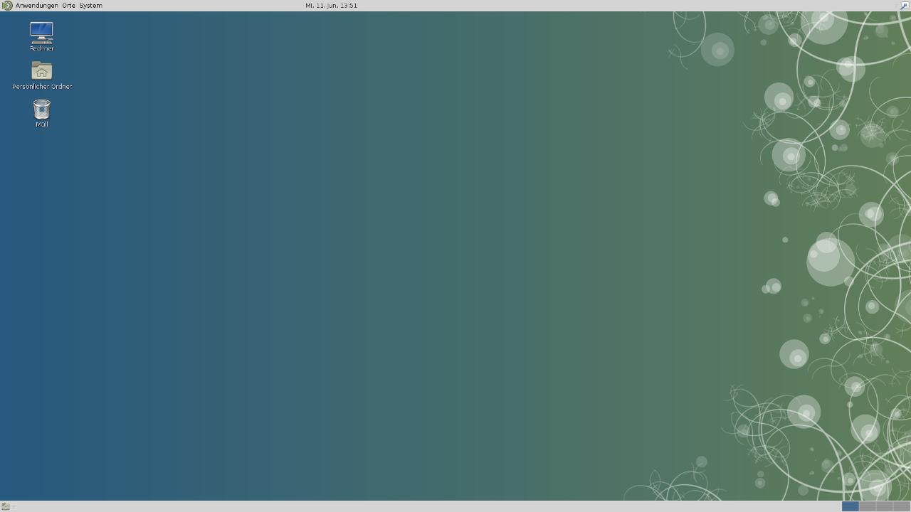 Desktopumgebung Mate 1 8 komplett für Debian Wheezy