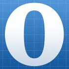 opera-developer