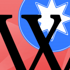 wikipedia-android-logo