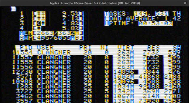 apple-ii-screensaver4