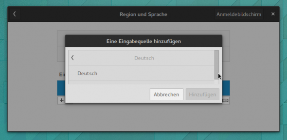 tastatureinstellungen-gnome-shell3