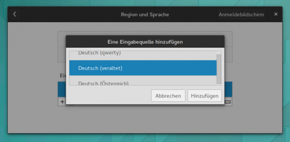 tastatureinstellungen-gnome-shell4
