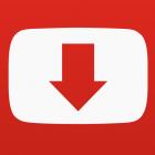 youtube-dl
