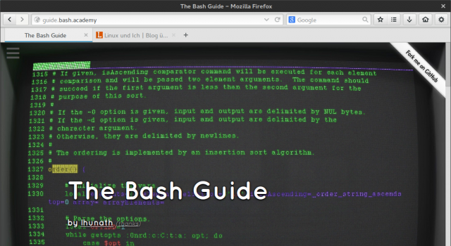 bash-guide1