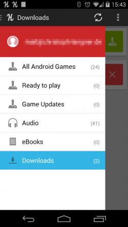 humblebundle-android_14-08-2014_15-43-55