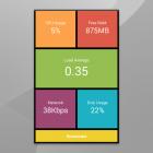 juicessh-performance-icon