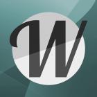 wally-wallpaper-app