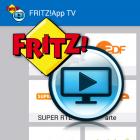 fritz-app-tv