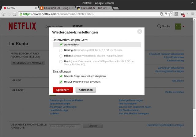 netflix-linux3
