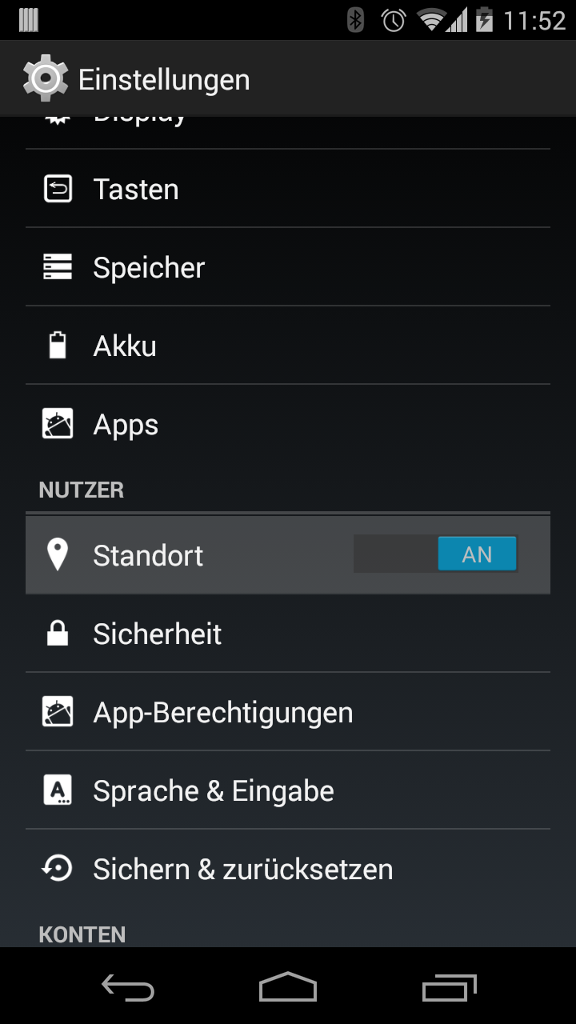 android-standortbericht0