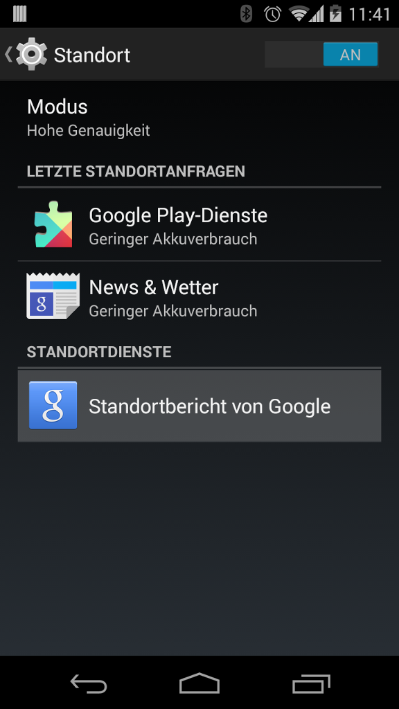 android-standortbericht1