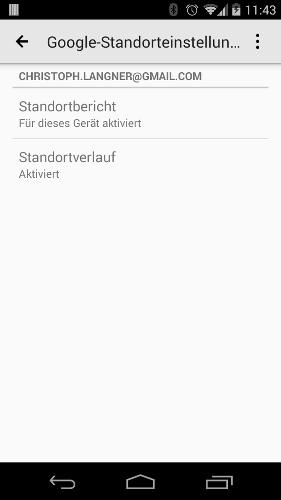 android-standortbericht2