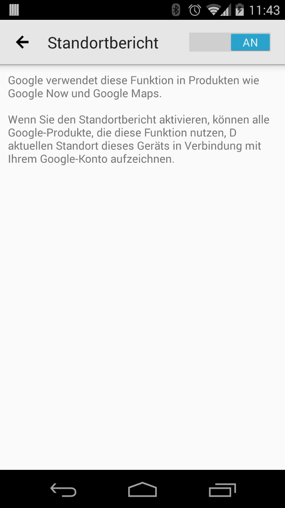 android-standortbericht3