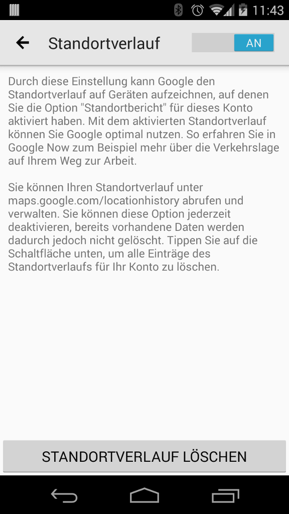android-standortbericht4