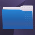 amaze-file-manager-icon