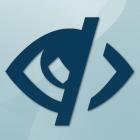detekt-icon