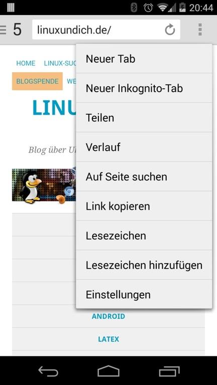 lightning-browser_20-11-2014_20-44-13