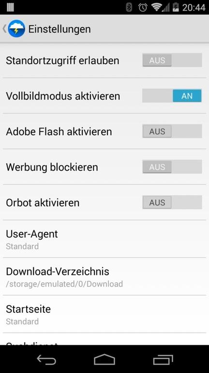 lightning-browser_20-11-2014_20-44-34