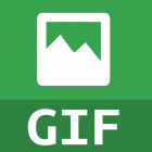 gif-animation-video