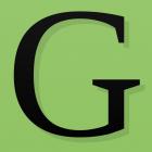gummi-gtk3