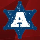shariff-logo