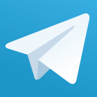 telegram-intro