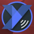 yatse-logo