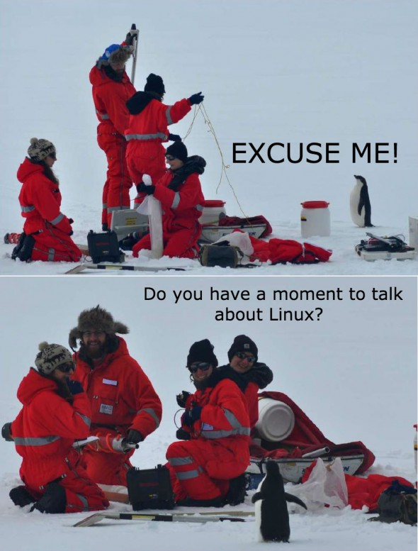 excuse-me-linux