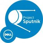 sputnik_sticker_final